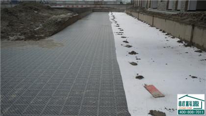 cf屋顶机场bug_屋顶绿化_中交通力集团绿化公司边坡绿化