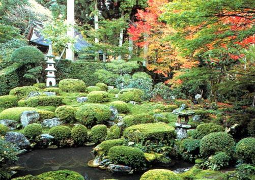 高规格实施园林绿化 提升城乡绿化档次