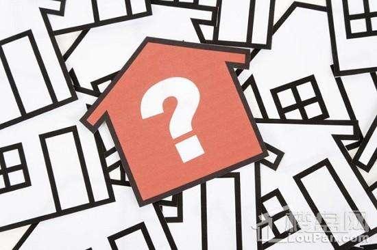 炒房团刚从楼市败走又转战租房市场 谁动了你的房租?