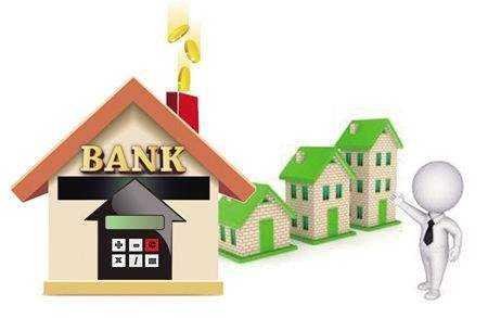 四大行行长谈房贷:实施差别化信贷 支持自住型需求