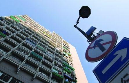 今年楼市主基调依然是稳 重视市场供需双向调节