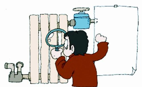 地暖整改,这个楼盘的维权取得阶段性成功!业主:仍不满意!