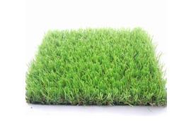 人造草坪施工工艺以及注意事项