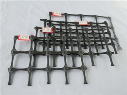 土工格栅针对不同路面对比优点